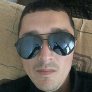 Муродил, 29 лет, Нягань