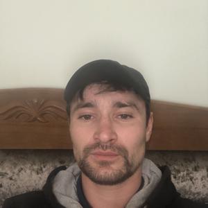 Руслан, 45 лет, Махачкала