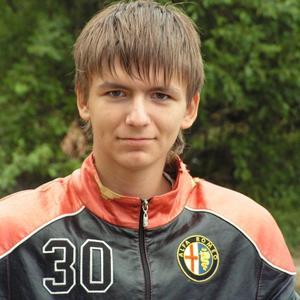 Влад, 26 лет, Сегежа