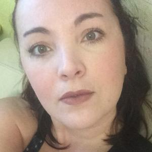 Мария, 45 лет, Асбест