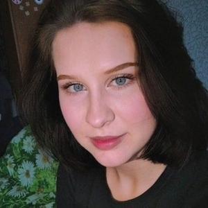 Татьяна, 30 лет, Пермь