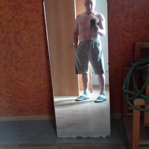 Валерий, 55 лет, Новосибирск