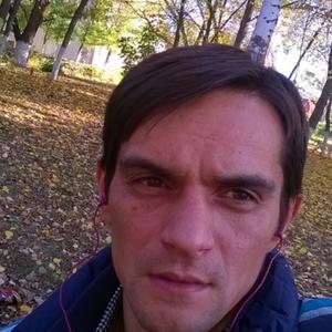 Вова, 42 года, Острогожск