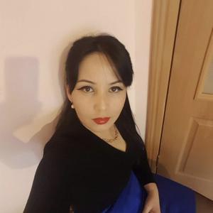 Динара, 31 год, Омск