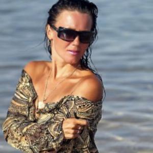 Ольга, 41 год, Воронеж