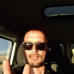 Андрей, 33 года, Югорск