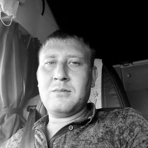Эдуард, 33 года, Кемерово