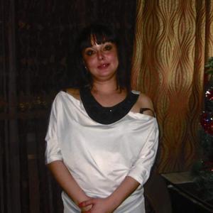 Наталья, 38 лет, Полевской