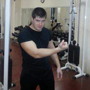 Владимир, 31 год, Чапаевск