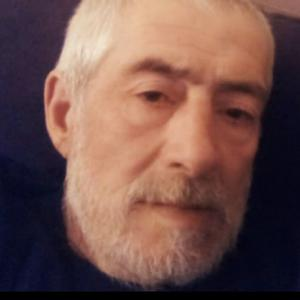 Юнус, 63 года, Ставрополь