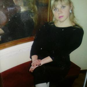 Екатерина, 36 лет, Новосибирск