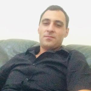 Alex, 30 лет, Жуковский