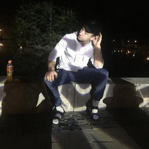 Аслан, 31 год, Владикавказ
