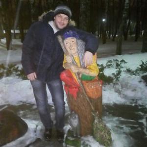 Михаил, 35 лет, Алексин