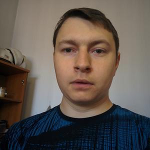 Виктор, 28 лет, Тимашевск