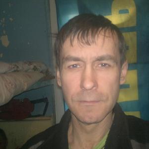Геннадий, 51 год, Кострома