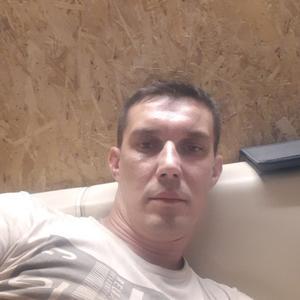 Илья, 34 года, Йошкар-Ола