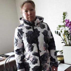 Елена Карякина, 37 лет, Ижевск