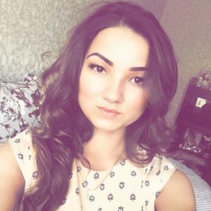 Анна, 27 лет, Ачинск