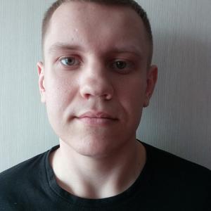Виталий, 25 лет, Губкин