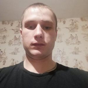 Алексей, 25 лет, Шарыпово