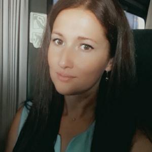 Ксения, 35 лет, Михайловск