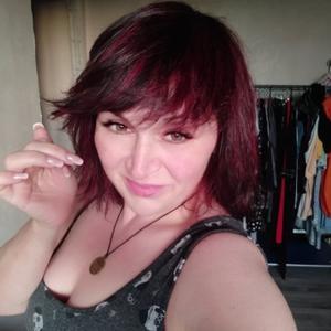Оксана, 44 года, Гурьевск