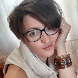 Татьяна, 37 лет, Бердск