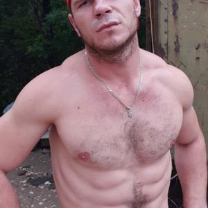 Piotr, 28 лет, Наро-Фоминск