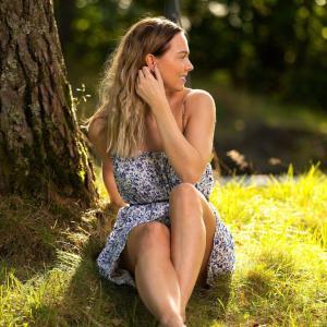 Маргарита, 26 лет, Тюмень