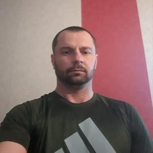 Роман Пташкин, 37 лет, Прокопьевск