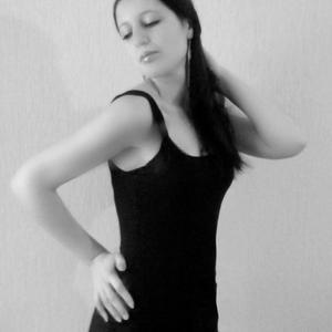 Ульяна, 31 год, Чебоксары