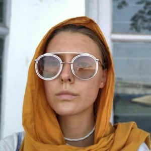 Эви, 27 лет, Калининград