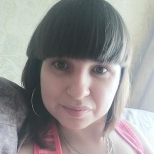 Ирин, 33 года, Чита