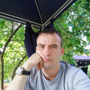Андрец, 37 лет, Тольятти