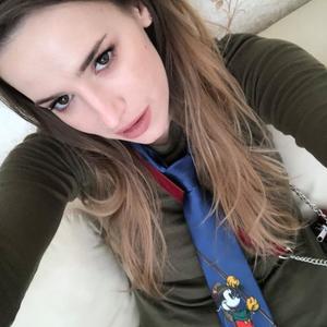 Darya, 29 лет, Лобня