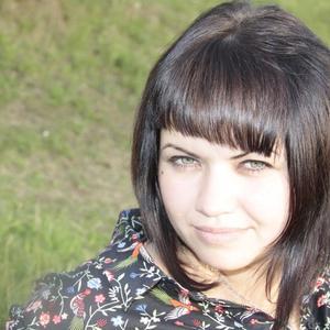 Катюша, 29 лет, Нижнеудинск