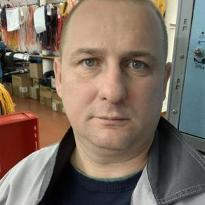 Степан, 38 лет, Дубна
