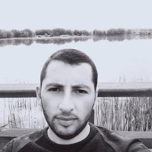 Арам, 26 лет, Москва