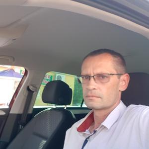 Евгений, 41 год, Стерлитамак