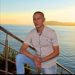 Сергей, 38 лет, Туапсе