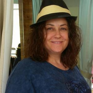 Елена, 41 год, Сторожевая