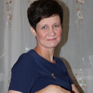 Милана Светлая, 50 лет, Чита