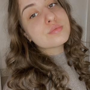 Виктория, 18 лет, Смоленск