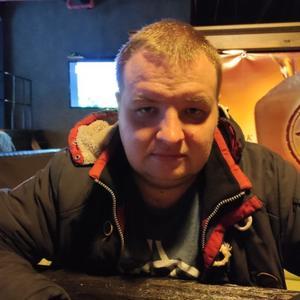 Сергей, 33 года, Череповец