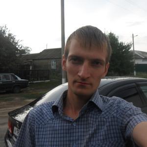 Евгений, 29 лет, Железногорск
