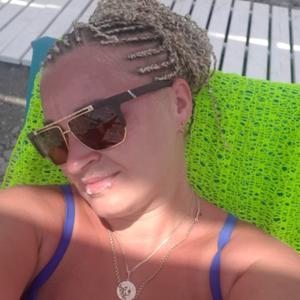 Дарья, 34 года, Пенза