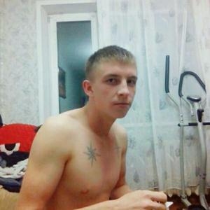 Алекс, 28 лет, Мытищи