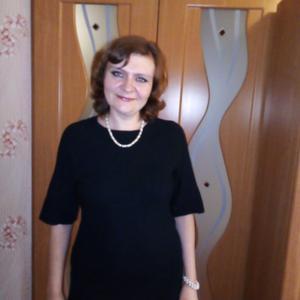 Лена, 39 лет, Тольятти