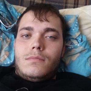 Влад, 24 года, Мариинск